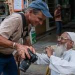 Ahmedabad Street Photography