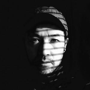 Daisuke_Kondo