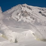 Hokkaido: Winter Photography — February 2020