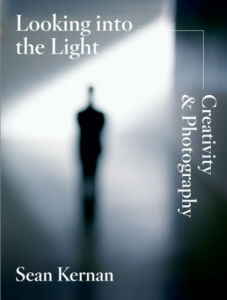Into the Light by Sean kernan