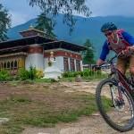 Bhutan: Dual-Sport Adventure — November 2020